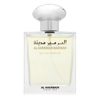 Al Haramain Madinah Eau de Parfum unisex 100 ml