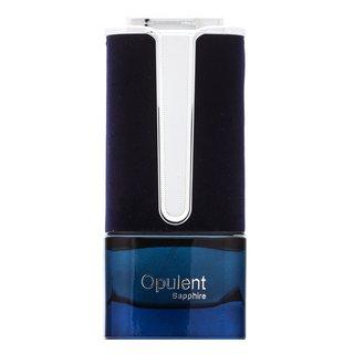 Al Haramain Opulent Sapphire Eau de Parfum unisex 100 ml