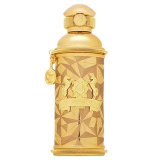 Alexandre.J The Collector Golden Oud Eau de Parfum unisex 100 ml