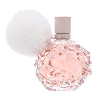 Ariana Grande Ari Eau de Parfum femei 100 ml