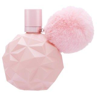 Ariana Grande Sweet Like Candy Eau de Parfum femei 100 ml
