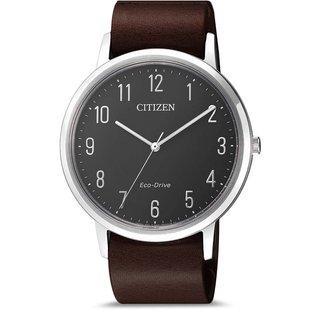 Ceas bărbătesc Citizen BJ6501-01E