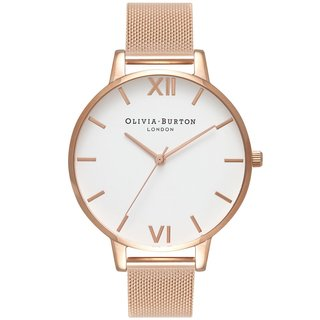 Ceas damă Olivia Burton OB15BD79