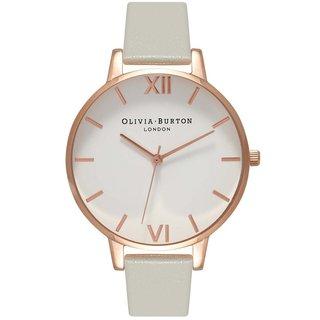 Ceas damă Olivia Burton OB15BDW02