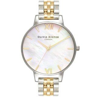 Ceas damă Olivia Burton OB16MOP05