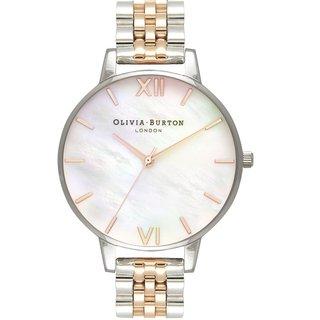 Ceas damă Olivia Burton OB16MOP06