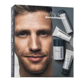 Dermalogica Discover Healthy Skin Kit set pentru piele normală / combinată