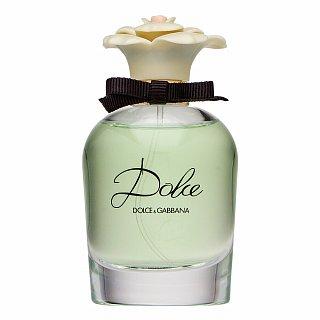 Dolce & Gabbana Dolce eau de Parfum pentru femei 10 ml Esantion