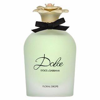 Dolce & Gabbana Dolce Flora Drops Eau de Parfum pentru femei 10 ml - Esantion