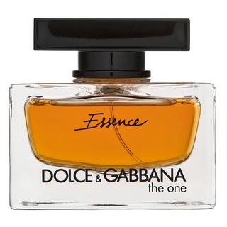 Dolce & Gabbana The One Essence Eau de Parfum pentru femei 10 ml Esantion