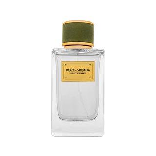 Dolce & Gabbana Velvet Bergamot Eau de Parfum bărbați 150 ml