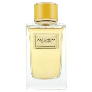Dolce & Gabbana Velvet Ginestra Eau de Parfum femei 150 ml