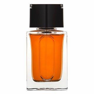 Dunhill Custom eau de Toilette pentru barbati 10 ml Esantion