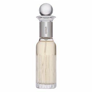 Elizabeth Arden Splendor eau de Parfum pentru femei 30 ml
