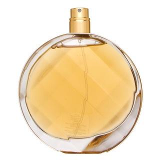 Elizabeth Arden Untold Absolu eau de Parfum pentru femei 10 ml Esantion