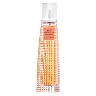 Givenchy Live Irresistible Eau de Parfum pentru femei 10 ml Eșantion