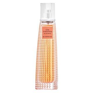 Givenchy Live Irresistible Eau de Parfum pentru femei 75 ml