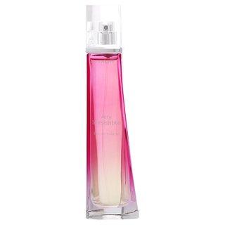 Givenchy Very Irresistible eau de Toilette pentru femei 75 ml