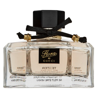 Gucci Flora by Gucci eau de Toilette pentru femei 10 ml Esantion