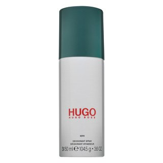 Hugo Boss Hugo deospray bărbați 150 ml
