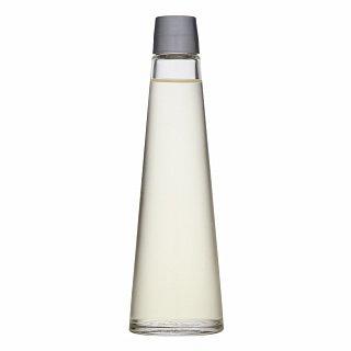 Issey Miyake L´eau D´issey - Refill eau de Parfum pentru femei 10 ml Esantion