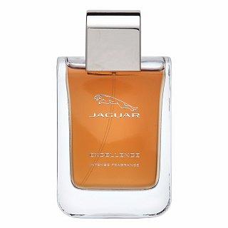Jaguar Jaguar Excellence Intense Men eau de Parfum pentru barbati 100 ml