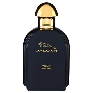 Jaguar Jaguar Imperial Eau de Toilette bărbați 100 ml