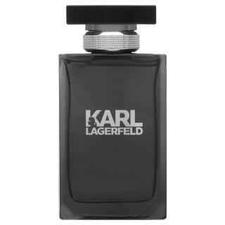 Lagerfeld Karl Lagerfeld for Him Eau de Toilette bărbați 10 ml Eșantion