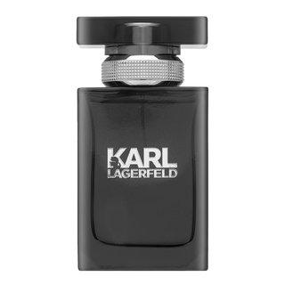 Lagerfeld Karl Lagerfeld for Him Eau de Toilette bărbați 50 ml