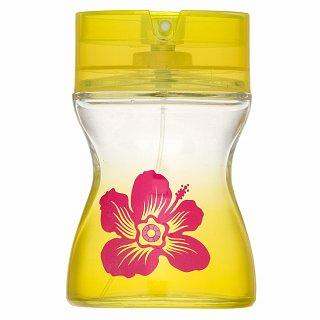 Love Love Sun & Love eau de Toilette pentru femei 10 ml Esantion