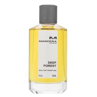 Mancera Deep Forest Eau de Parfum unisex 120 ml
