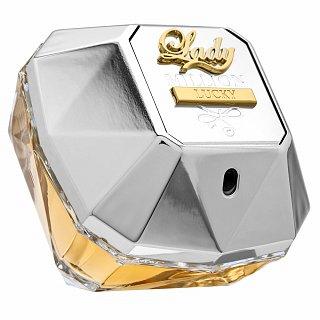 Paco Rabanne Lady Million Lucky Eau de Parfum pentru femei 10 ml Eșantion