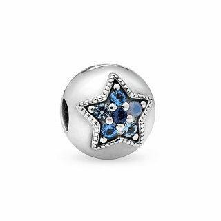 Pandora Talisman 796380NSBMX
