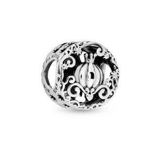 Pandora Talisman 799197C00