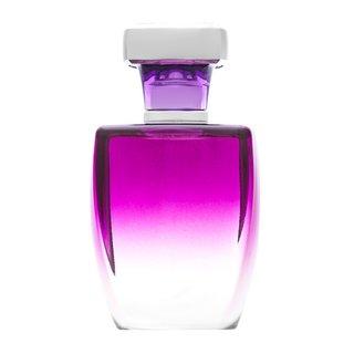 Paris Hilton Tease Eau de Parfum femei 10 ml Eșantion