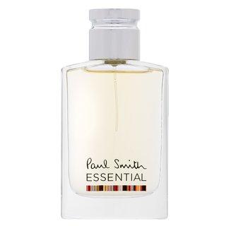 Paul Smith Essential Eau de Toilette bărbați 50 ml