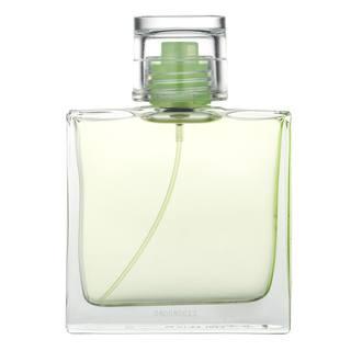 Paul Smith Men eau de Toilette pentru barbati 100 ml