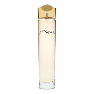 S.T. Dupont S.T. Dupont pour Femme Eau de Parfum pentru femei 10 ml - Esantion