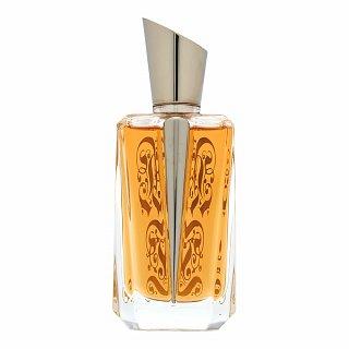 Thierry Mugler Mirror Mirror Collection Miroir Des Majestés eau de Parfum pentru femei 50 ml