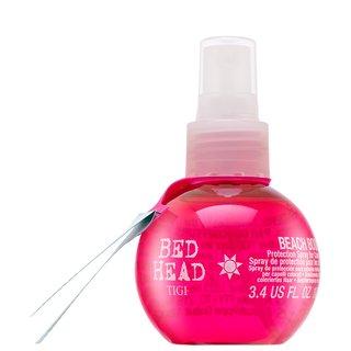 Tigi Bed Head Totally Beachin' Beach Bound Protection Spray spray protector pentru păr deteriorat de razele soarelui 100 ml