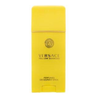 Versace Yellow Diamond deostick femei 50 ml