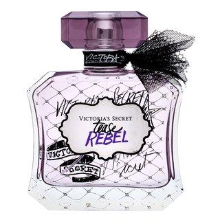 Victoria's Secret Tease Rebel Eau de Parfum femei 10 ml Eșantion