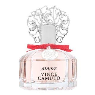 Vince Camuto Amore Eau de Parfum femei 100 ml
