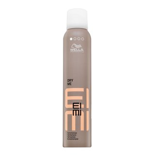 Wella Professionals EIMI Dry Me șampon uscat pentru păr gras 180 ml