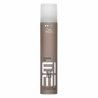Wella Professionals EIMI Fixing Hairsprays Dynamic Fix fixativ de par pentru toate tipurile de păr 300 ml