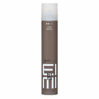 Wella Professionals EIMI Fixing Hairsprays Dynamic Fix fixativ de par pentru toate tipurile de păr 500 ml