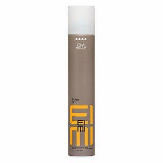 Wella Professionals EIMI Fixing Hairsprays Super Set fixativ de păr fixare puternică 500 ml