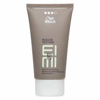 Wella Professionals EIMI Texture Rugged Texture pasta modelatoare pentru toate tipurile de păr 75 ml
