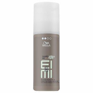 Wella Professionals EIMI Texture Shape Me gel de păr pentru toate tipurile de păr 150 ml