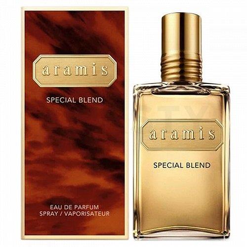 Aramis Special Blend Eau de Parfum bărbați 110 ml